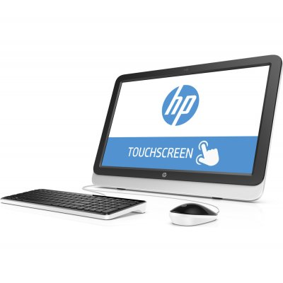 HP All-in-One 22-3160na ReNEW.